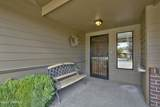 101 48th Ave - Photo 2