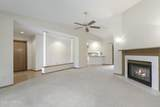 101 48th Ave - Photo 4