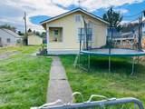 1510 Garfield Ave - Photo 1