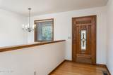 140 Orchard Dr - Photo 10