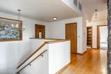 140 Orchard Dr - Photo 11
