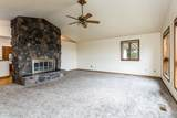 140 Orchard Dr - Photo 14