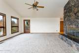 140 Orchard Dr - Photo 15