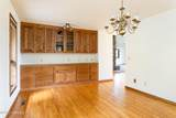 140 Orchard Dr - Photo 20