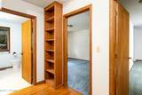 140 Orchard Dr - Photo 22