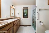 140 Orchard Dr - Photo 25