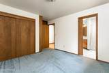 140 Orchard Dr - Photo 27