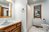 140 Orchard Dr - Photo 28