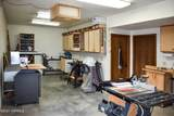140 Orchard Dr - Photo 35