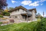 140 Orchard Dr - Photo 4