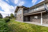 140 Orchard Dr - Photo 43