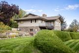 140 Orchard Dr - Photo 5