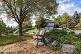 140 Orchard Dr - Photo 8