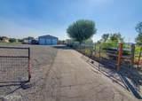 551 Buena Loop Rd - Photo 8