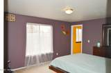 7416 Holly Ln - Photo 18