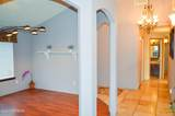 7416 Holly Ln - Photo 2