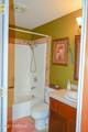 7416 Holly Ln - Photo 29