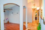 7416 Holly Ln - Photo 3