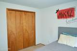 7416 Holly Ln - Photo 30