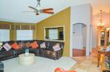 7416 Holly Ln - Photo 6