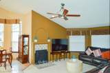 7416 Holly Ln - Photo 8