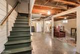 610 25th Ave - Photo 49
