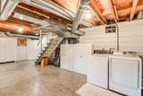 610 25th Ave - Photo 52