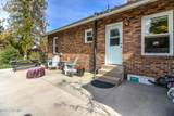 610 25th Ave - Photo 54