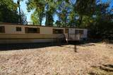1480 Fork Rd - Photo 1