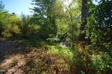 1480 Fork Rd - Photo 3