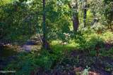 1480 Fork Rd - Photo 6