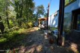 1480 Fork Rd - Photo 7