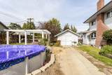 424 18th Ave - Photo 11