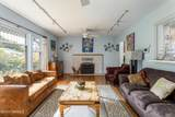 424 18th Ave - Photo 19
