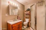 1621 Outlook Rd - Photo 10