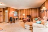 1621 Outlook Rd - Photo 12