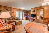 1621 Outlook Rd - Photo 13