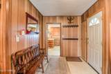 1621 Outlook Rd - Photo 14