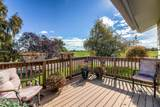 1621 Outlook Rd - Photo 15