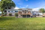 1621 Outlook Rd - Photo 16