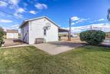 1621 Outlook Rd - Photo 17