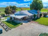 1621 Outlook Rd - Photo 19