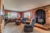 1621 Outlook Rd - Photo 2