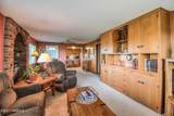 1621 Outlook Rd - Photo 3
