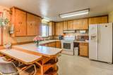 1621 Outlook Rd - Photo 4