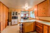 1621 Outlook Rd - Photo 5