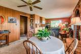 1621 Outlook Rd - Photo 6