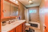 1621 Outlook Rd - Photo 7