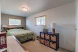1621 Outlook Rd - Photo 8
