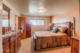 1621 Outlook Rd - Photo 9